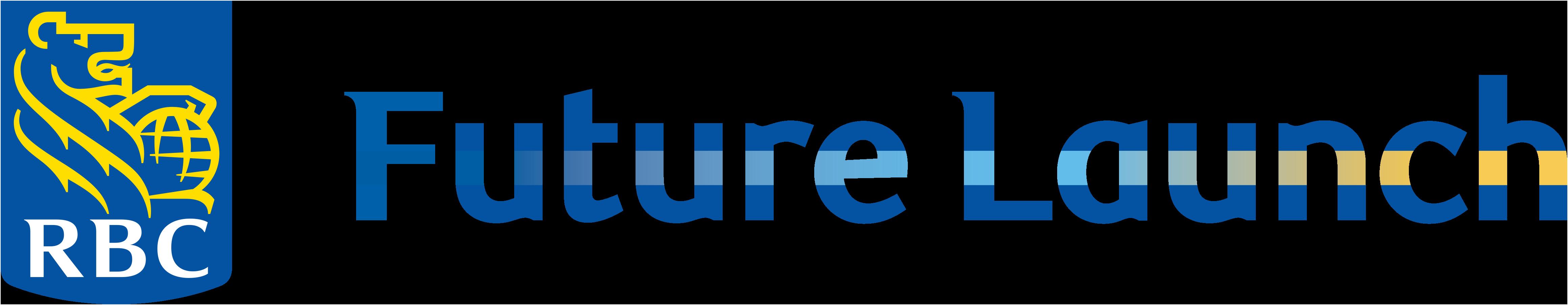 RBC_FutureLaunch_NoR_rgb_PE